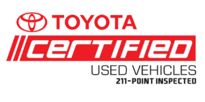 Toyota-Certified-Used-Cars