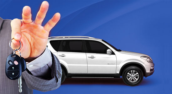 What You Must Do Before You Sell Your Car